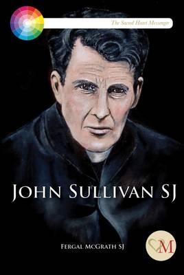 John Sullivan SJ