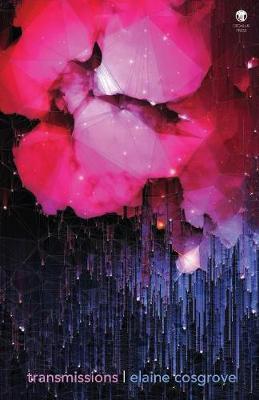 Transmissions (Paperback)