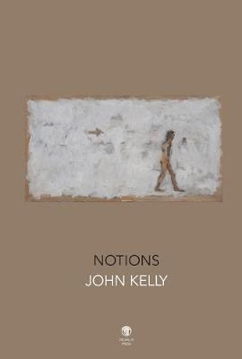 Notions (Paperback)