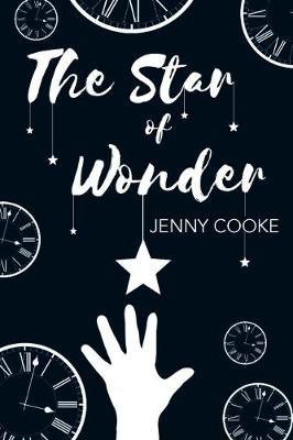 The Star of Wonder (Paperback)