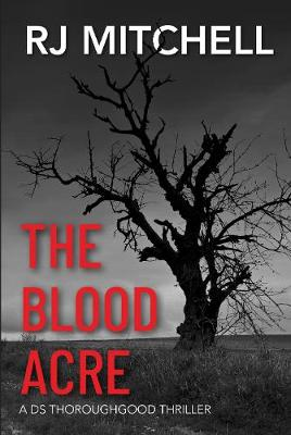 The Blood Acre (Paperback)