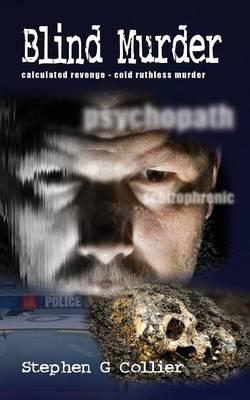 Blind Murder (Paperback)