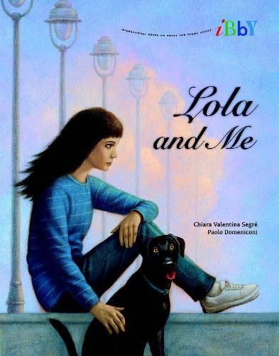 Lola and Me (Paperback)