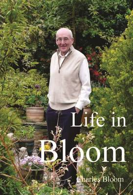 Life in Bloom (Paperback)
