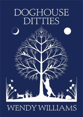 Doghouse Ditties (Paperback)
