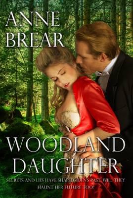 Woodland Daughter (Paperback)