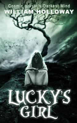 Lucky's Girl (Paperback)