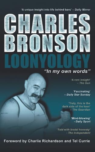 Loonyology (Paperback)