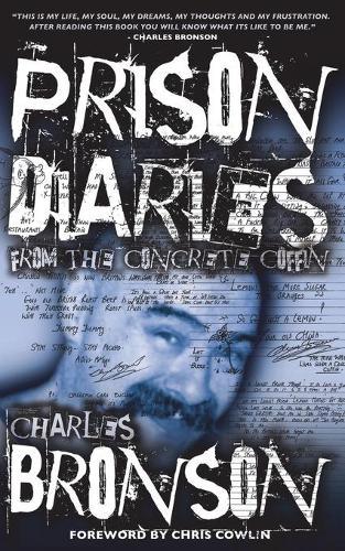 Prison Diaries (Paperback)