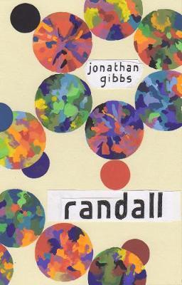 Randall (Paperback)