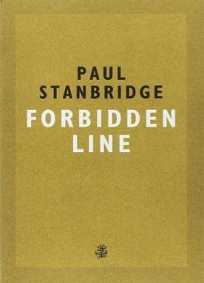 Forbidden Line (Paperback)