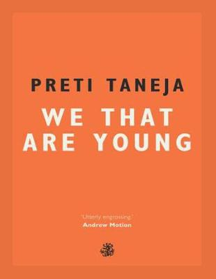 We That Are Young (Paperback)