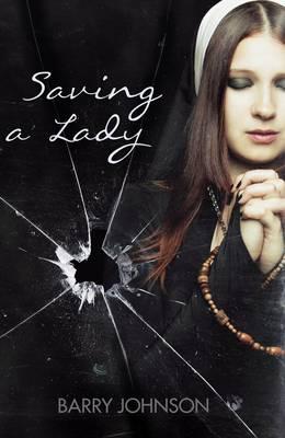 Saving a Lady (Paperback)