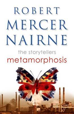 The Storytellers: Metamorphosis (Paperback)