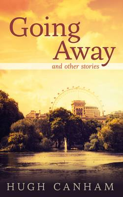Going Away and Other Stories (Paperback)