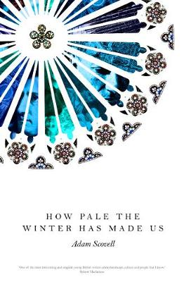 How Pale the Winter Has Made Us (Paperback)