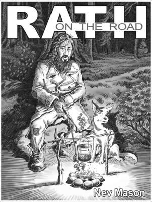Rath on the Road (Paperback)