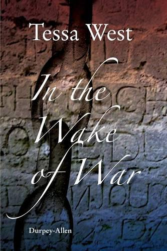 In the Wake of War (Paperback)
