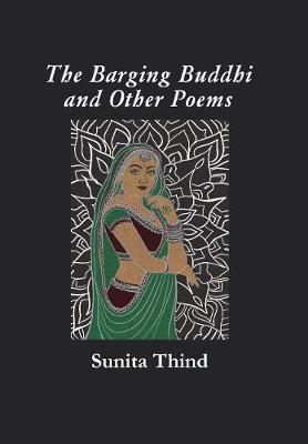 The Barging Buddhi (Paperback)