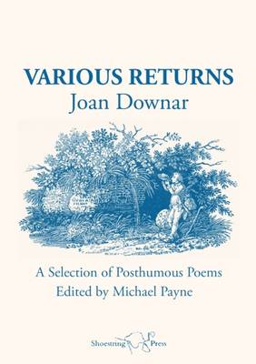 Various Returns (Paperback)