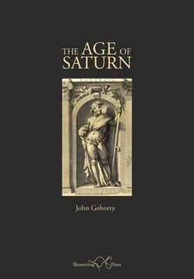 The Age of Saturn (Paperback)