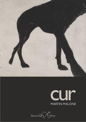 Cur (Paperback)