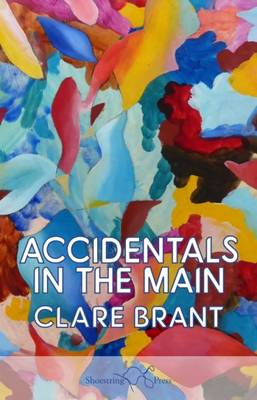 Accidentals in the Main (Paperback)