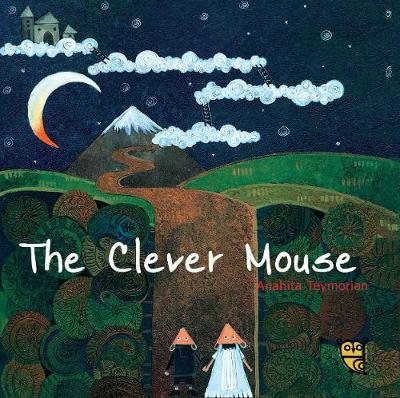 The Clever Mouse (Paperback)