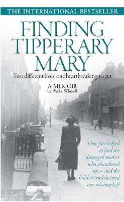 Finding Tipperary Mary (Hardback)