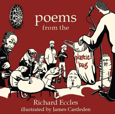 Poems from the Plastic Bag (Paperback)