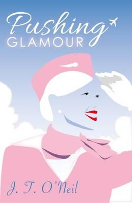 Pushing Glamour (Paperback)
