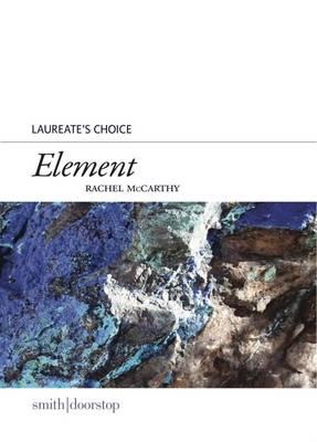 Element (Paperback)