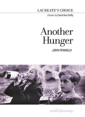 Another Hunger: Laureate's Choice 2018 (Paperback)