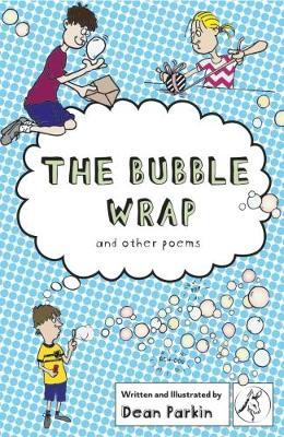 The Bubble Wrap (Paperback)