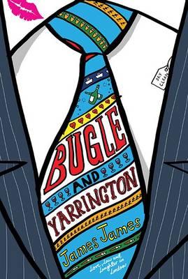 Bugle and Yarrington (Hardback)