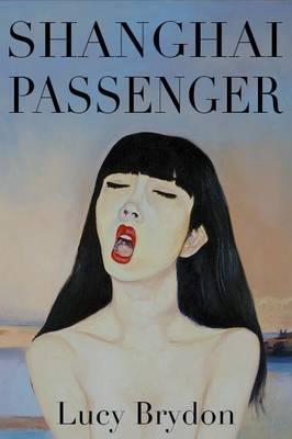 Shanghai Passenger (Paperback)