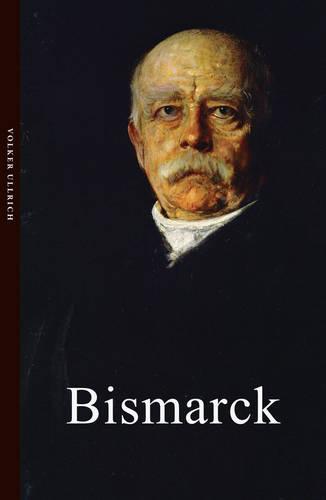 Bismarck (Paperback)