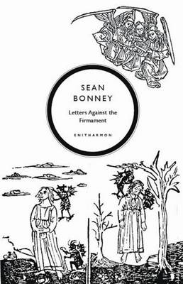 Letters Against the Firmament (Paperback)