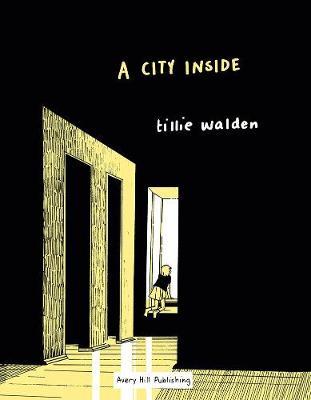 A City Inside (Paperback)