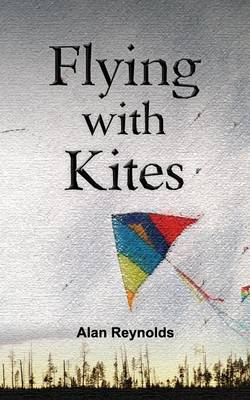 Flying With Kites (Paperback)