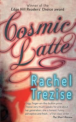 Cosmic Latte (Paperback)