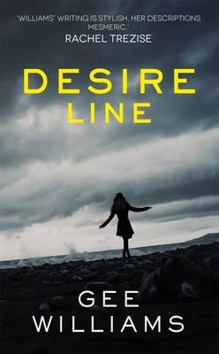 Desire Line (Paperback)