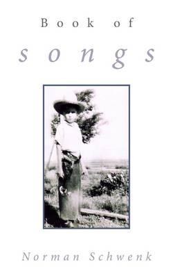 Book of Songs (Paperback)