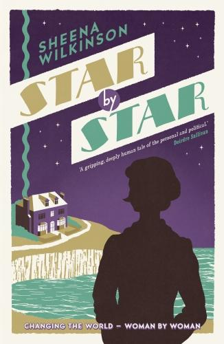 Star by Star (Paperback)