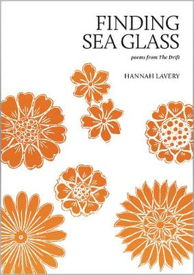 Finding Sea Glass: Poems from The Drift