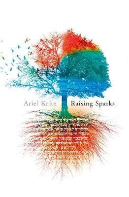 RAISING SPARKS (Paperback)