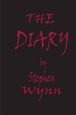 The Diary (Paperback)