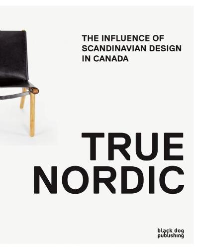True Nordic (Paperback)