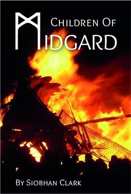 Children of Midgard (Paperback)