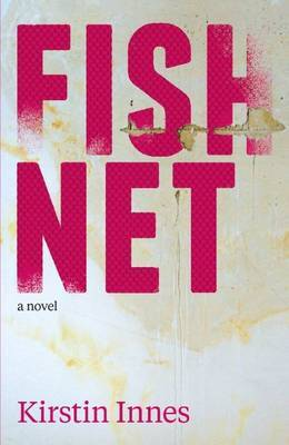 Fishnet (Paperback)